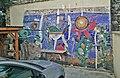 Mozaika przy kościele świętej trójcy .jpg