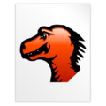 Mozilla doc.png