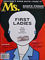 Ms. magazine Cover - Spring 2004.jpg