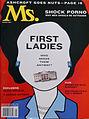 Ms. magazine Cover - Spring 2004.jpg