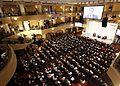 Msc2012 20120204 008 Panetta SZwez.jpg