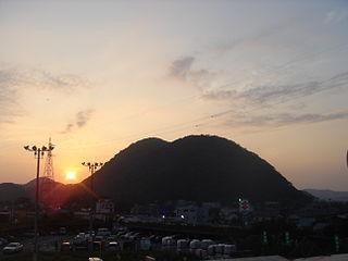 Mt.Komayama(高麗山).JPG