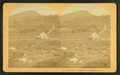 Mt. Agassiz and Turnpike Gate, Bethlehem, N.H, from Robert N. Dennis collection of stereoscopic views.png
