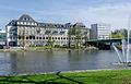 Muelheim-Wohnungen-ehemaliges-Stadtbad-2013.jpg