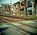 Mukaigawara station - panoramio.jpg