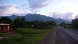 Mulanje View at Phalombe 01.jpg
