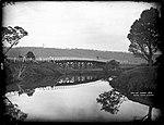 Mullet Creek (4903276731).jpg