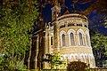 Mumbai University - panoramio (21).jpg