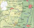 Mundatwald Karte.png