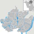Municipalities in UM.png