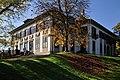 Muraltengut, Seestrasse 201, 203 in Zürich 2011-10-18 12-12-40 ShiftN.jpg
