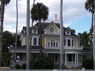 Murphy-Burroughs House 2.jpg