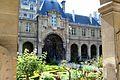 Musée Carnavalet, Paris - panoramio 002.jpg