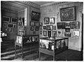 Musée Leblanc - Paris 16 - Médiathèque de l'architecture et du patrimoine - APZ0004298.jpg
