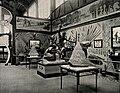 Musée du Congo, Tervuren, Belgium; one of five interior scen Wellcome V0014543.jpg