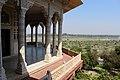 Musamman Burj, Agra Fort.jpg