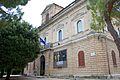 Museo archeologico nazionale d'Abruzzo 01.jpg
