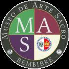 museum of sacred art of bembibre