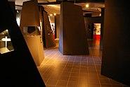 Museo della Deportazione 3