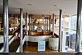 Museu de Arte da Pampulha - Interior.jpg