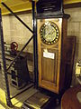 Museum Collections Centre - 25 Dollman Street - warehouse - Weighing Machine (7273993304).jpg