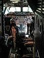 Museum of Flight Seattle Washington8.jpg