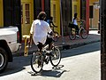 Music and Bikes in New Orleans.jpg