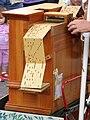 Music roll in a barrel organ.jpg