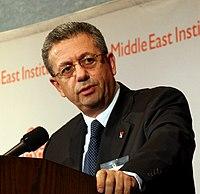 Mustafa barghouthi.jpg
