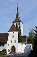 Muttenz-Kirche-Arbogast-2.jpg