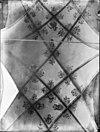 muur- en gewelfschilderingen - arnhem - 20024710 - rce