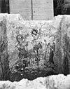 muurschilderingen - aardenburg - 20003748 - rce