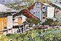 My Birthplace Augusto Giacometti (1914).jpg