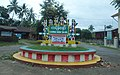 Myitkyina, Myanmar (Burma) - panoramio (15).jpg