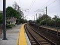 Mystic station platforms, May 2011.jpg