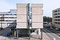 Myyrmäki Health Centre.jpg