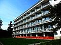 Národná kultúrna pamiatka. Hotel Morava, Tatranská Lomnica WMP 19 Slovakia17.jpg