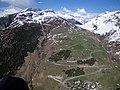 Nätschen - panoramio (1).jpg