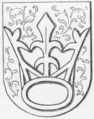 Næstveds våben (krone).png