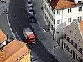 Nördlingen - panoramio (5).jpg