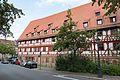 Nürnberg, Maxplatz 8, Weinstadel-20160810-003.jpg