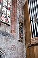 Nürnberg, St. Sebald, Interior 20170616 027.jpg
