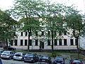 Nürnberg — 2013-09-06 und 07 —Mattes (27).JPG