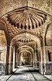 N-JK-47 Pathar Masjid Interior.jpg