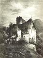 N-Liez chateau-de-schuttbourg.png