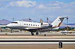 N486BG Canadair Ltd CL-600-2B16 C-N 5133 (7037713205).jpg