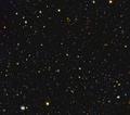 NASA-Galaxies15k-HubbleHDUV-20180816.png