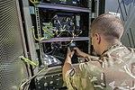 NATO capability enhancement training in Estonia MOD 45160380.jpg