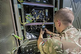 NATO capability enhancement training in Estonia MOD 45160380.jpg