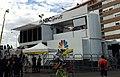 NBC Sport Network Truck Tour de France 2019 Chalon-sur-Saône (48263880497).jpg